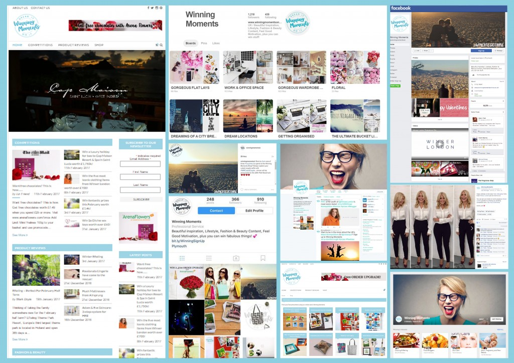 WM RGM moodboard jpg