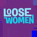 loosewomen