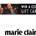 Marie Claire LB