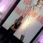 Cosmo VIP Show & Party