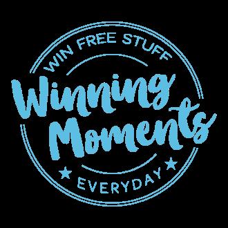Winning_Moments_Logo_New2019_stars_blue_transparent
